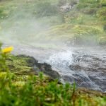 Iceland in April – What You Need to Know