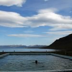 Hot Springs in Iceland – A few rules