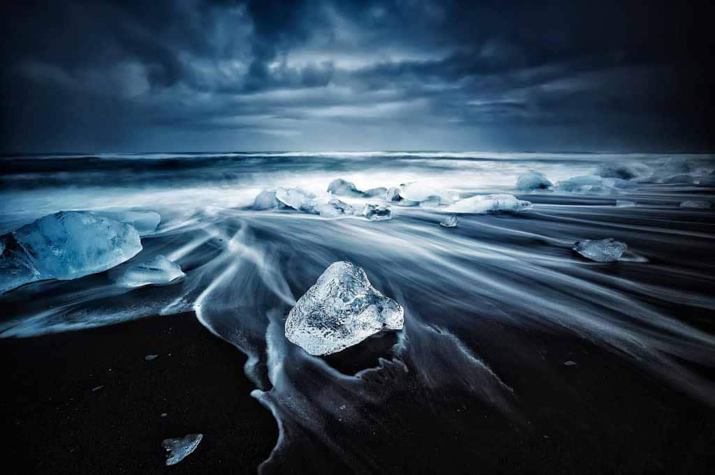 7 Days Iceland Holiday Package